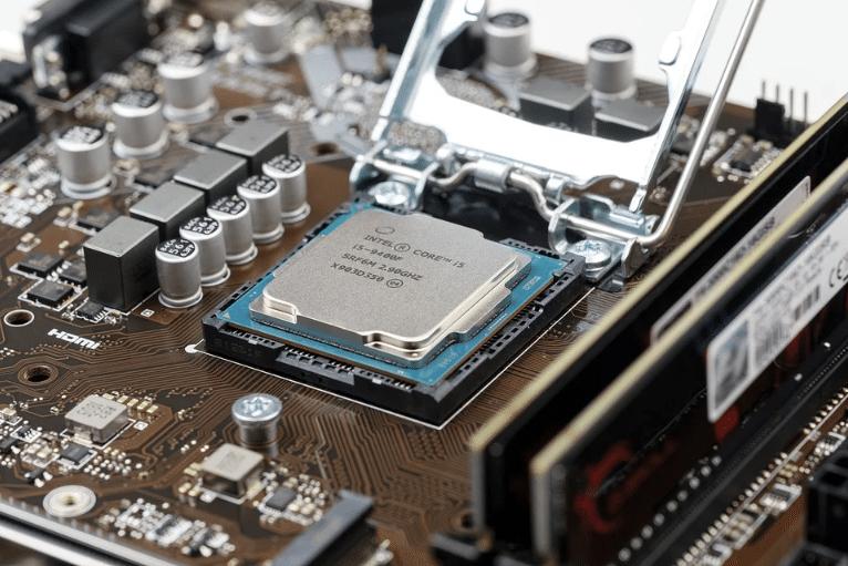 Differenza tra BIOS Legacy e UEFI