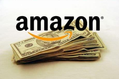 Finanziamento Amazon, ora è possibile