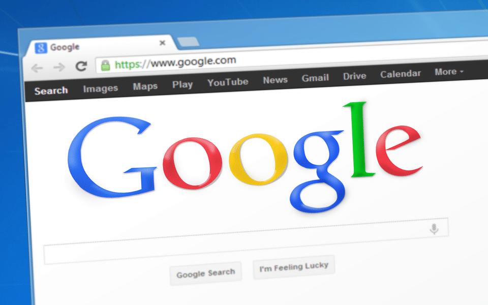 Chrome consuma la RAM, come risolvere