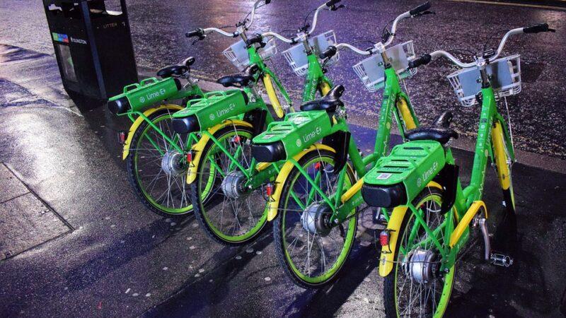 Bonus bici 2020, come ottenerlo
