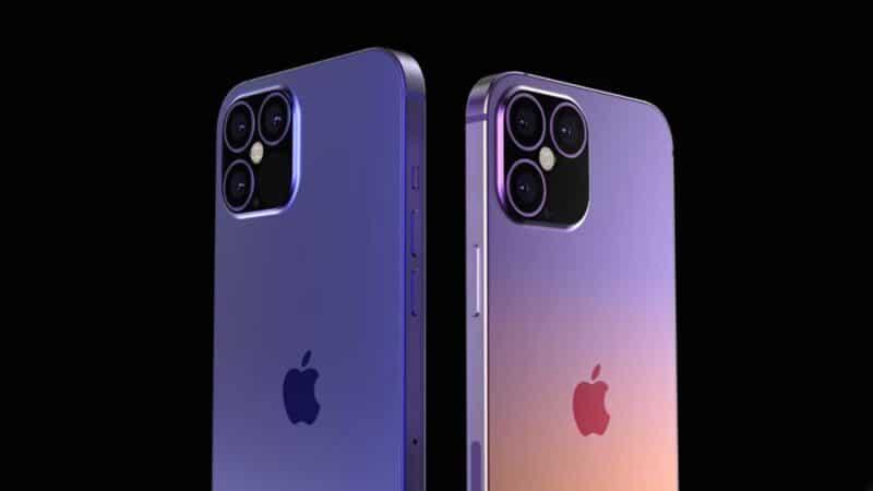 iPhone 12, ecco quanto costerà