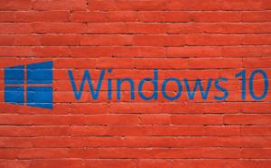 liberare spazio windows 10