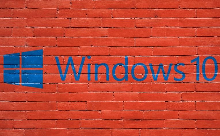 Liberare spazio Windows 10, tutti i metodi