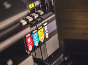 problema stampante windows 10