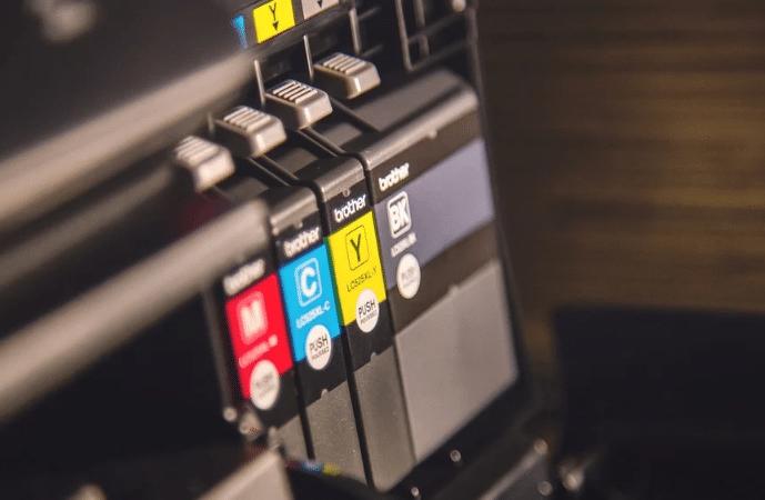Problema stampante Windows 10, il PC si riavvia