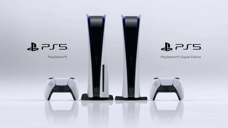 Costo PS5, finalmente lo possiamo ipotizzare