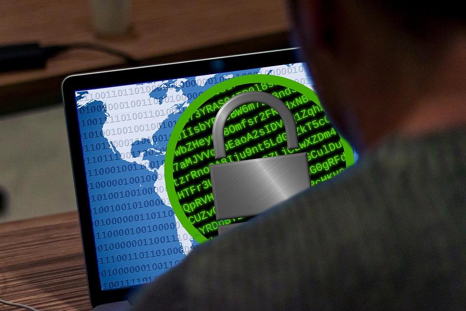 Rubare le credenziali, ecco come fanno gli hacker