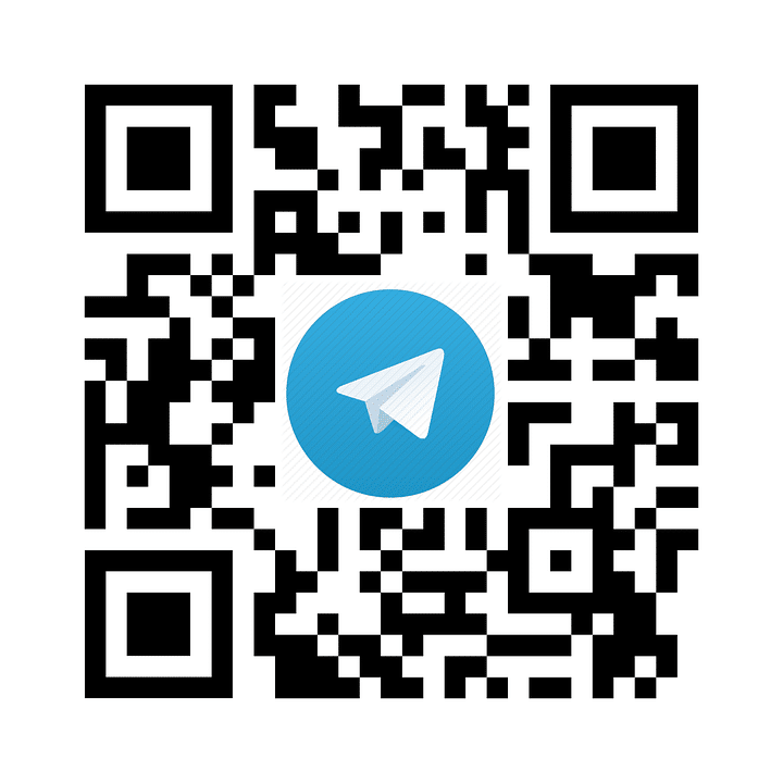 Attivare videochiamate Telegram, ecco come