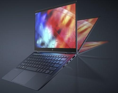 Convertibili 2 in 1, ecco i PC/Tablet più apprezzati sul mercato
