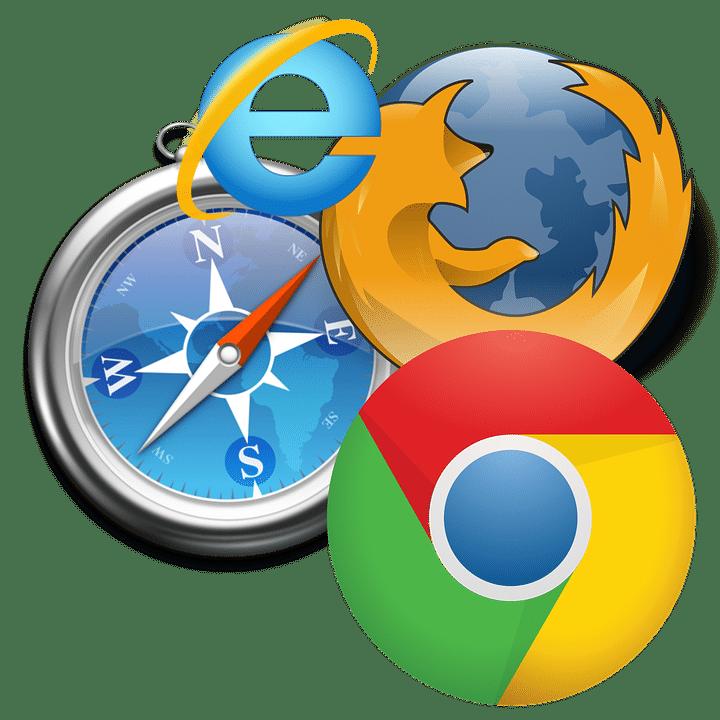 miglior browser 2020