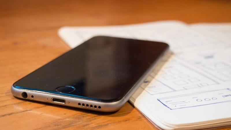 iPhone al posto del passaporto, presto le novità