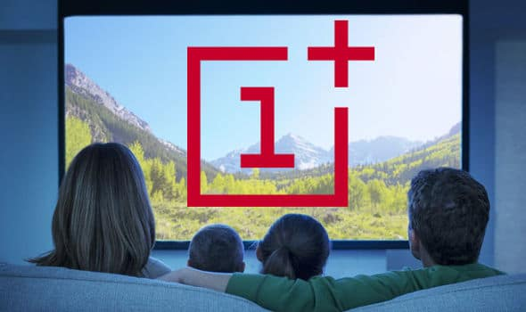 Smart TV OnePlus, ottimi prodotti low cost