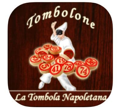 Come giocare a tombola su iPhone