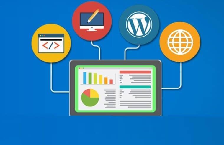 Come creare un Sito WEB Gratis in pochi passi