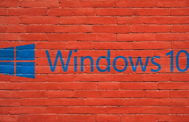 Formattare un pc con Windows 10: la guida completa