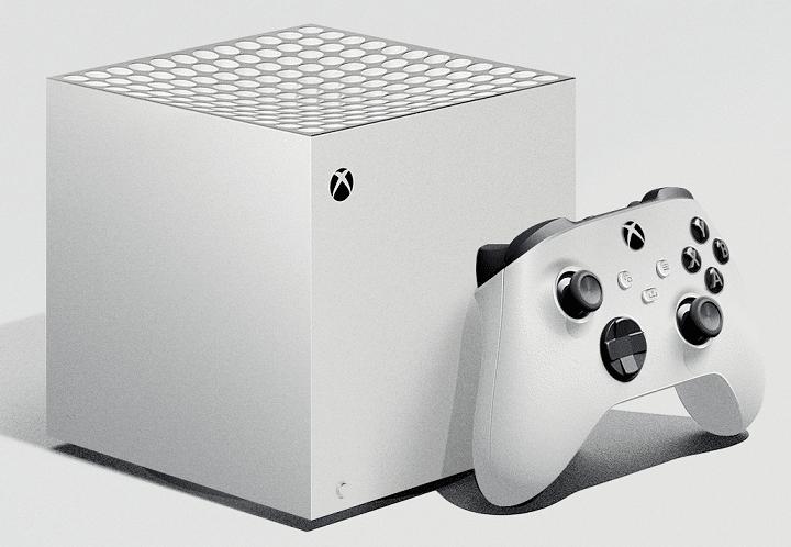 Nuova XboxS : segreti e virtù.