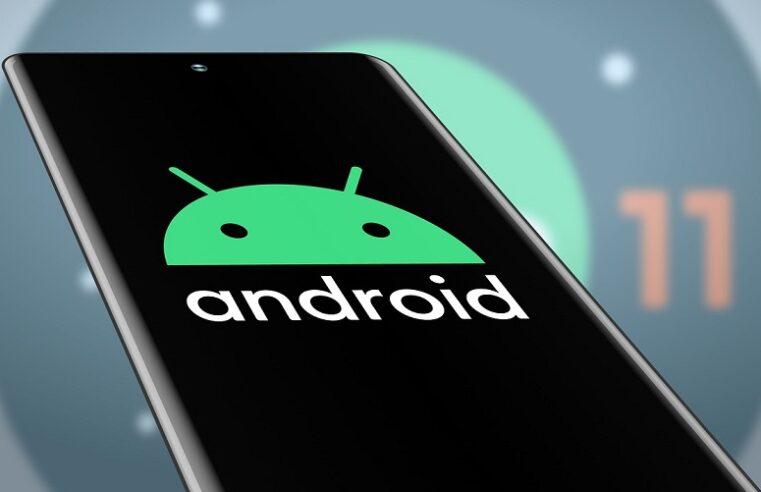 Android 11, ecco le nuove funzionalità.