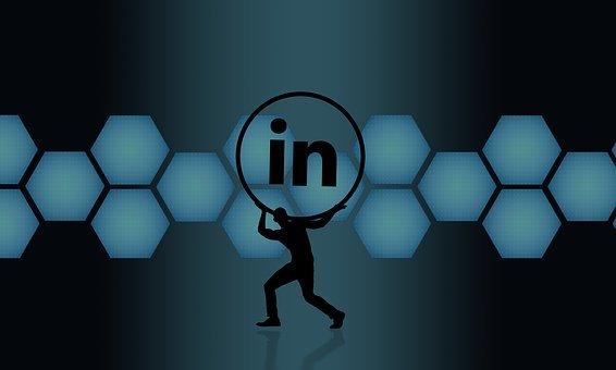 È possibile trovare nuovi clienti con Linkedin?