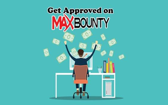 Max Bounty: cos'è, come funziona, pagamenti
