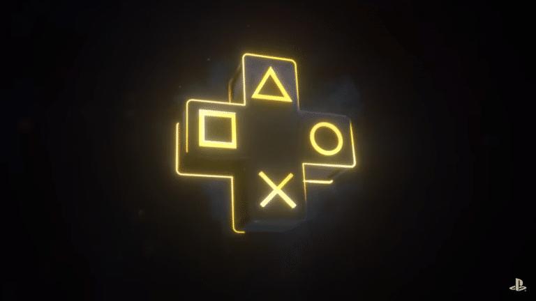 Playstation Plus: ecco i giochi gratuiti per PS5