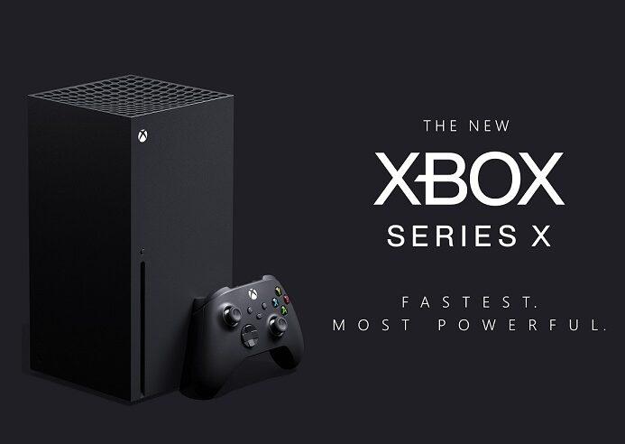 Games with Gold: ecco i giochi gratuiti per Xbox X
