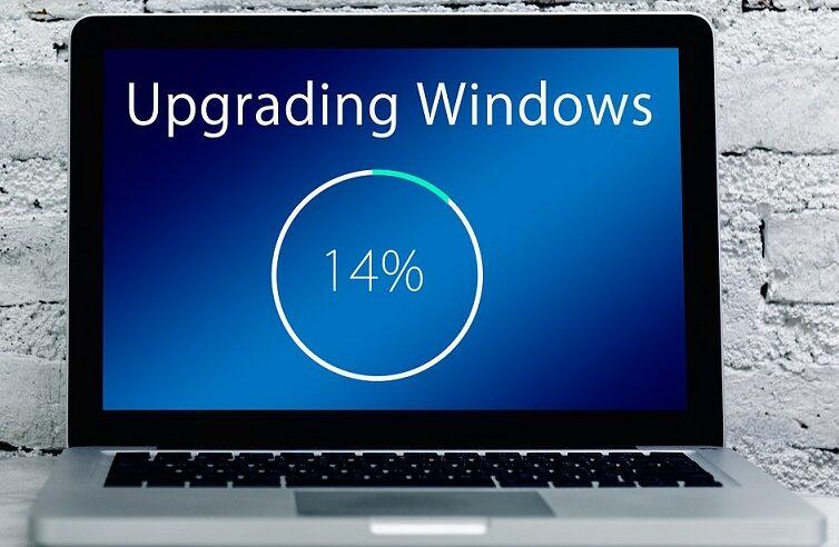 Aggiornamento Windows 10: Tutte le Novità