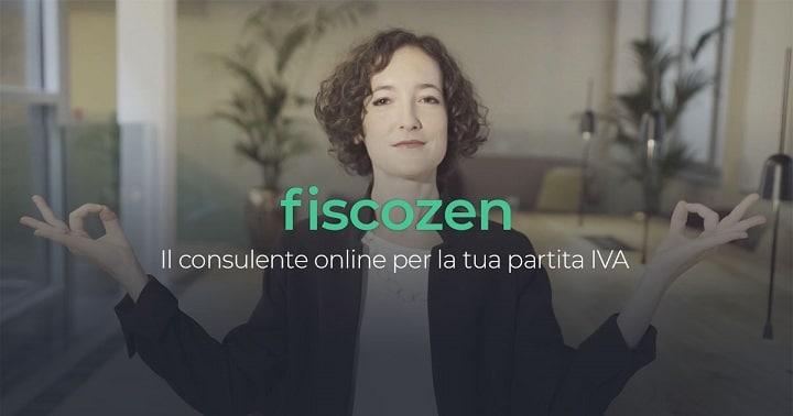 Freelancer? Cinque servizi per migliorare la gestione dell'impresa,online.