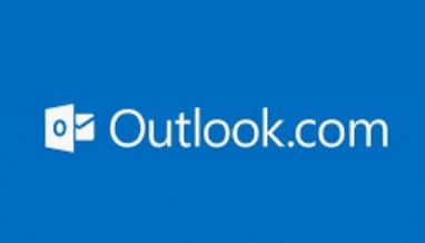 Guida Outlook .com : trucchi e funzionamento.
